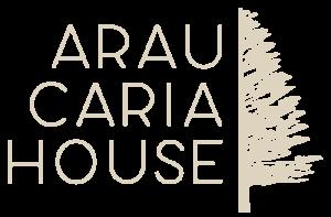 Araucaria House